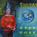 Jill , Global Warming Wizard