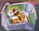 Kiste 14