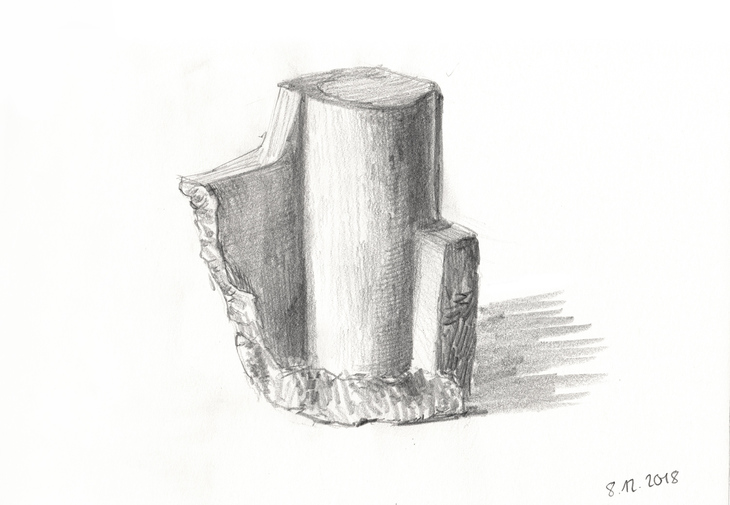 The_Joy_Of_Styrofoam_3