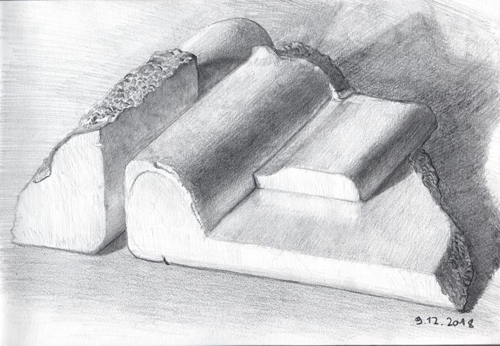 The_Joy_Of_Styrofoam_5
