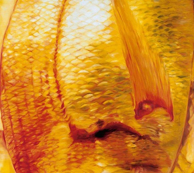 goldfisch155x170_w