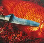 knife1_80x80