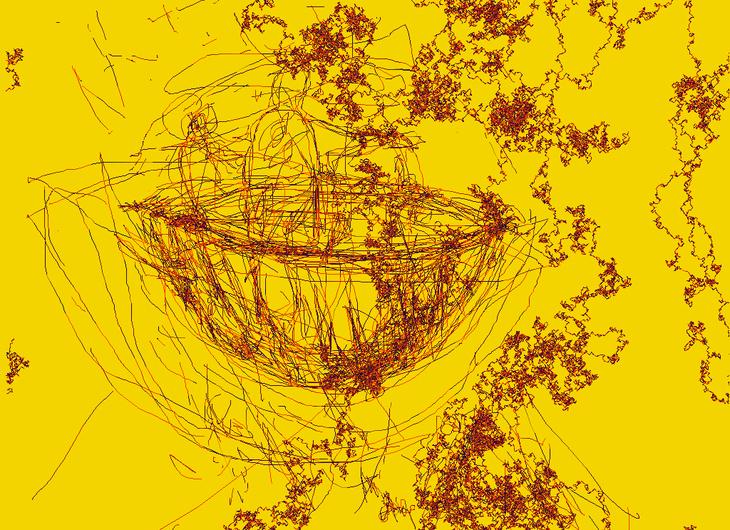 Überlappungszeichnung 169 (konvertiert), 2004