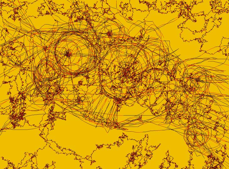 Überlappungszeichnung 177 (konvertiert), 2004