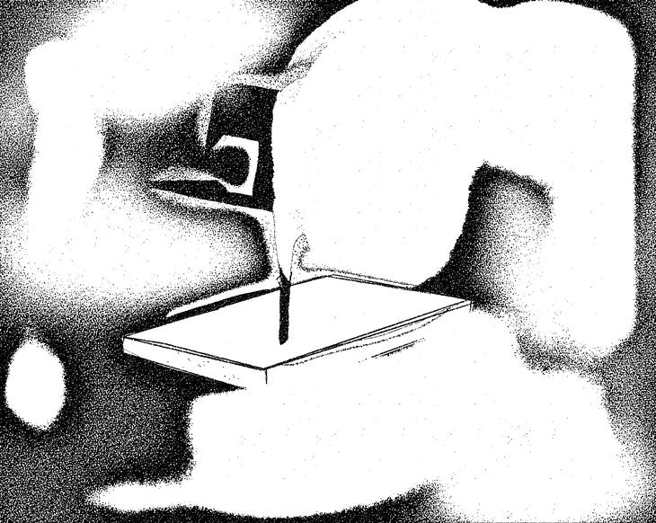 Untitled-43