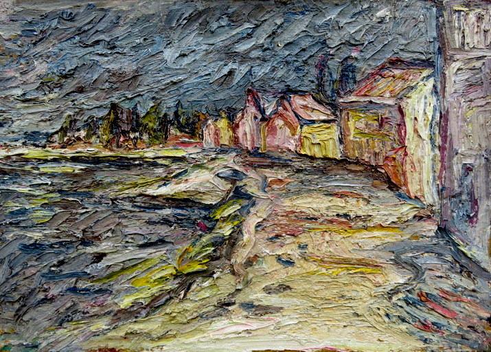 Laubegaster Ufer  3