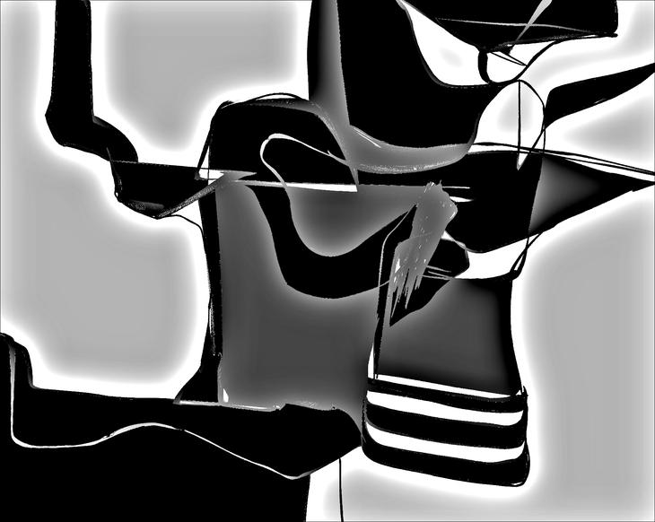Untitled-48