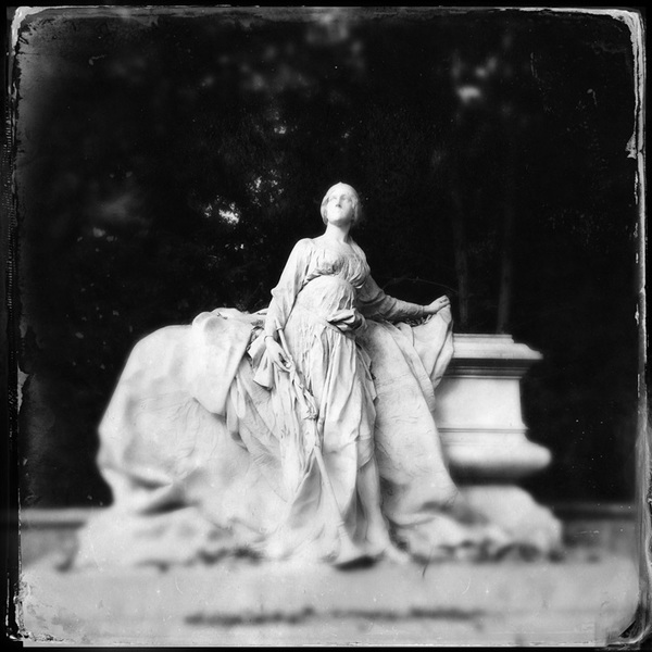 graveyard beauty #6