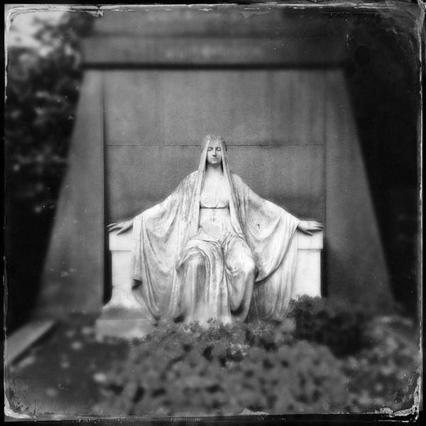 graveyard beauty #13