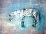 Nietzsche's horse 2