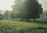 Volta Basel, 10.-15.6.2019, Galerie Thomas Fuchs