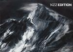 NZZ-Edition, 11.-15.6.2019
