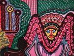painters israeli ethnic art mirit ben nun