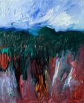 Lippischer Wald III