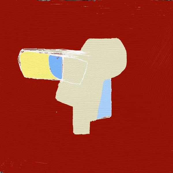 Untitled-30
