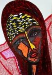 israeli painters mirit ben-nun modern artist