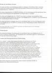Seite 2datenschutzerklärung Seite 2
