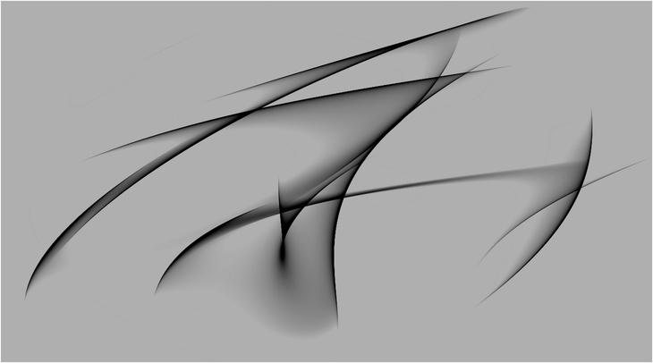 curves (1)