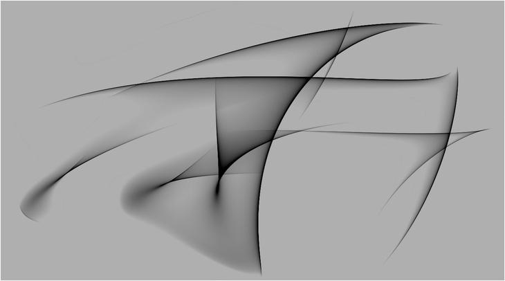 curves (3)