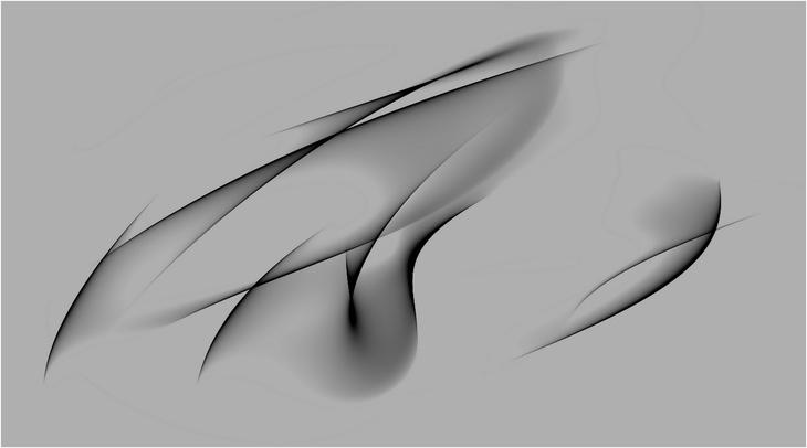 curves (4)