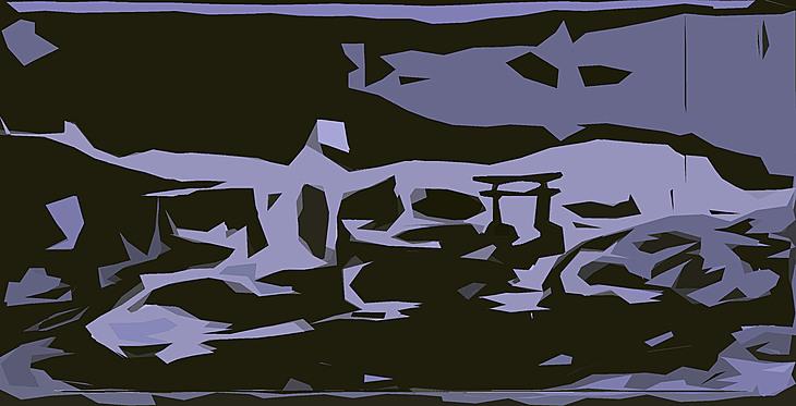 screenshot 144 (hiroshima)