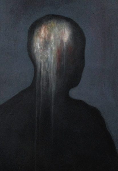 Mind Dissolving