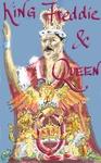 King Freddie & Queen