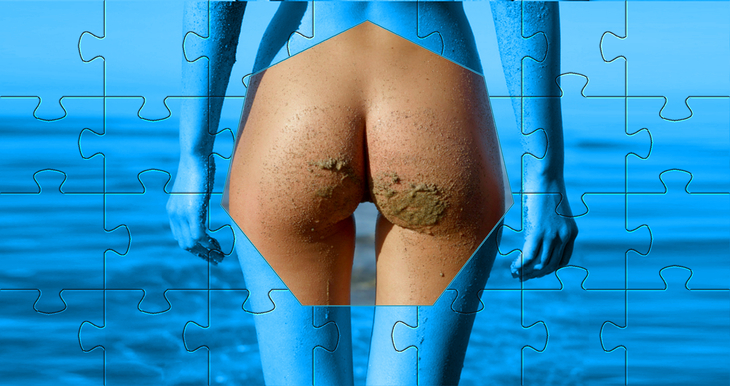 Back blue Jigsaw1a