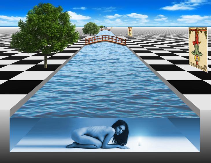 chess scape (52)