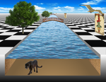 chess scape (50)