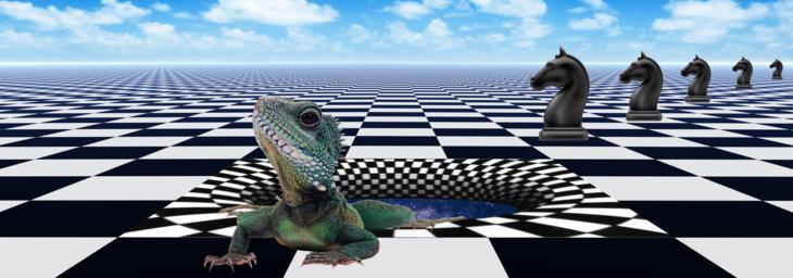 chess scape (83)