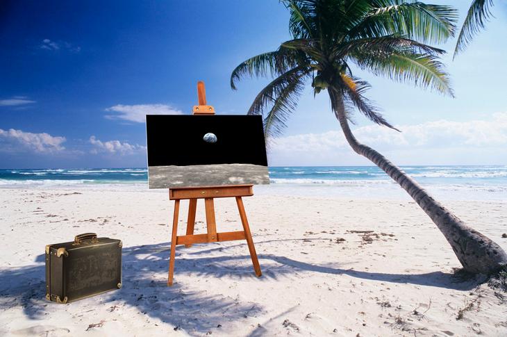 white_sand_beach - Copy