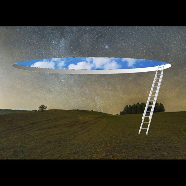 domanizageminidy ladder