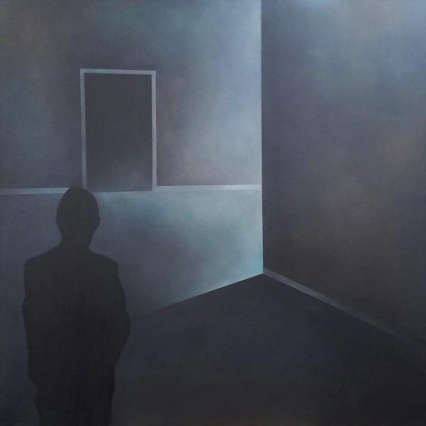 Mystery Room I