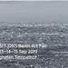 POSITIONS Berlin, 12.-15.09.2019, Galerie Thomas Fuchs