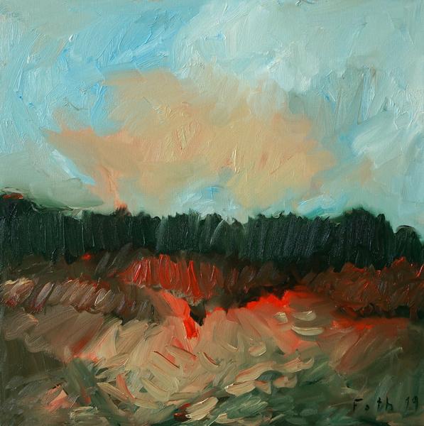 Sandhausener Moor II
