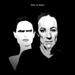 Jolie und Clint72