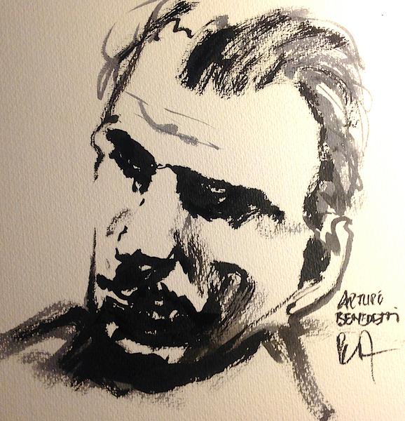 A.Benedetti