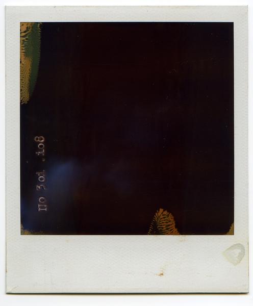 YP-No 301.108