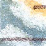 Carta-Nautica-1-WEB