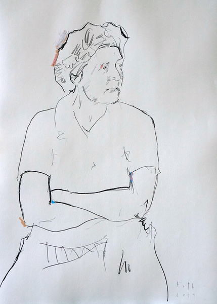 Vera Massow
