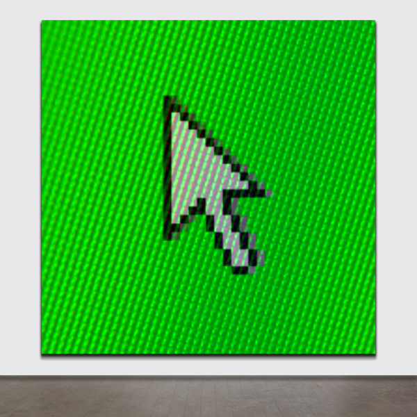 Re: ANDREW CAMPBELL: ARTIST STUDIES: ART STUDIO PROTOTYPES: #102