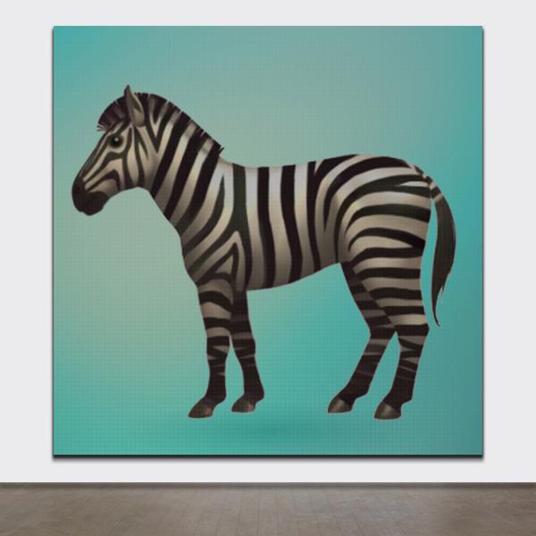 Re: ANDREW CAMPBELL: ARTIST STUDIES: ART STUDIO PROTOTYPES: #107