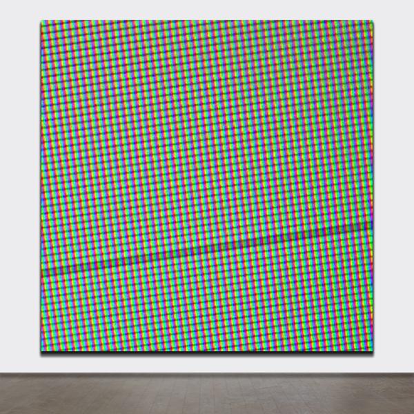 Re: ANDREW CAMPBELL: ARTIST STUDIES: ART STUDIO PROTOTYPES: #041