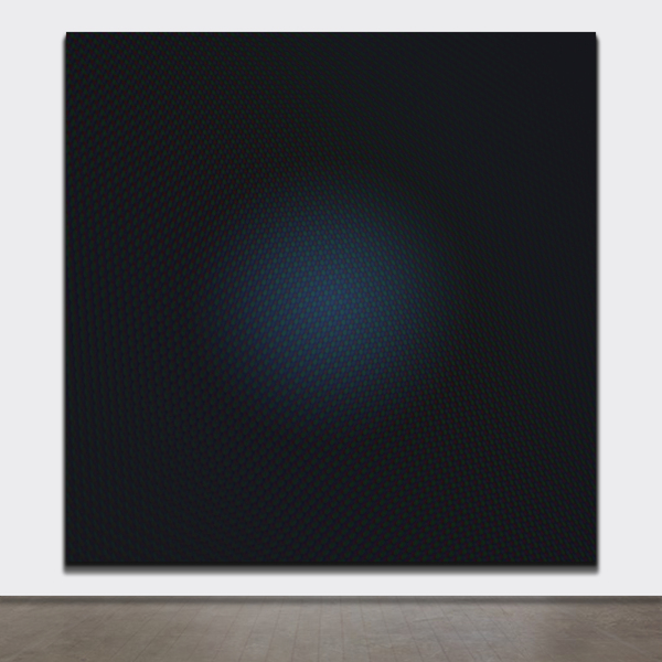 Re: ANDREW CAMPBELL: ARTIST STUDIES: ART STUDIO PROTOTYPES: #059