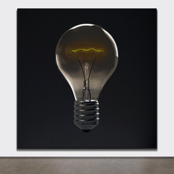 Re: ANDREW CAMPBELL: ARTIST STUDIES: ART STUDIO PROTOTYPES: #018