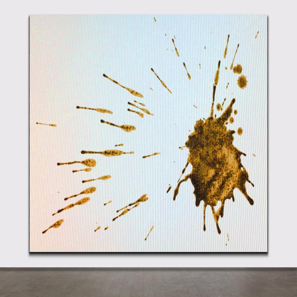 Re: ANDREW CAMPBELL: ARTIST STUDIES: ART STUDIO PROTOTYPES: #004