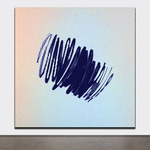Re: ANDREW CAMPBELL: ARTIST STUDIES: ART STUDIO PROTOTYPES: #028