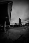 City Sherbrooke