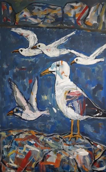 "20191015_10191""Birds"""